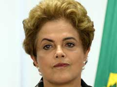 Dilma Rousseff In Survival Mode After Historic Brazil Protests