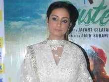 Divya Dutta on Playing a Prostitute For the First Time