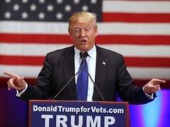 Trump Elsewhere, The GOP Debate Goes On