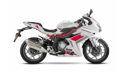 Benelli 302R: 5 Things To Know
