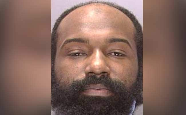 Suspect Charged In Shooting Of Philadelphia Policeman: Prosecutor