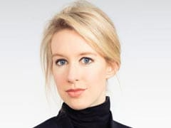 Health Care Start Up Theranos Hit With Dose Of Doubt