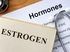 एस्ट्रोजन हार्मोन करता है इबोला और हेपेटाइटिस के प्रभाव को कम