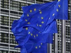 "Will Answer US Tariff Threats Against France ""As One"": European Union"