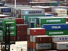 India Has Trade Deficit With China, 26 Other Countries For Last 3 Years