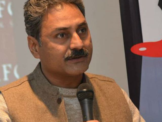 Peepli Live Co-Director Rape Case: Final Arguments on January 14