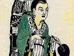 बौद्ध धर्म को भारत से चीन ले जाने वाले ह्वेनसांग की जीवनी पर बनी फिल्म होगी अप्रैल में रिलीज