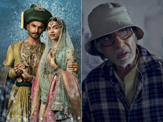 Filmfare Awards 2016: Complete List of Winners