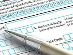 एडवांस कप्यूटिंग में करें सर्टिफिकेट कोर्स, 6 और 7 अगस्त को होगी प्रवेश परीक्षा