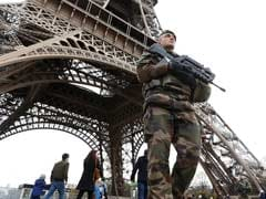 French Hotels Estimated To Have Lost 270 Million Euros From Paris Attacks