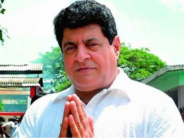Gajendra Chauhan to Take Charge As FTII Chief, Students Plan Protest
