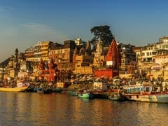 Green Panel Direction To Uttar Pradesh Government On Ganga Cleaning