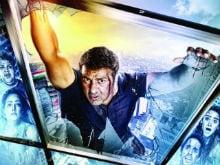 फिल्म 'घायल वंस अगेन' की रिलीज़ टली, 5 फरवरी को आएगी