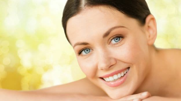 10 Home Remedies for Glowing Skin - NDTV Food