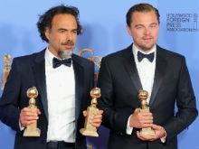 Golden Globes: Complete List of Winners