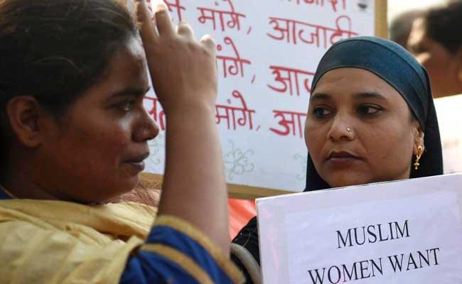 After Shani Temple, Mumbai's Haji Ali Mosque Faces Women's Protests