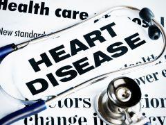 Depression Ups Stroke and Heart Disease Risk in Elderly