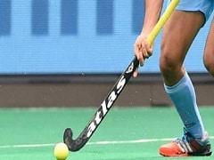 12वें दक्षिण एशियाई खेल : पुरुष हॉकी फाइनल में भारत को पाकिस्तान ने 1 गोल से हराया