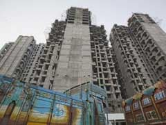 Delinquencies In Loan Against Property May Rise To Over 5%: India Ratings