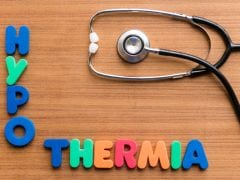 Hypothermia: कोटा में हाइपोथर्मिया से हुई बच्चों की मौत, रिपोर्ट में आया सामने, जानें इसके लक्षण, कारण और बचाव के तरीके