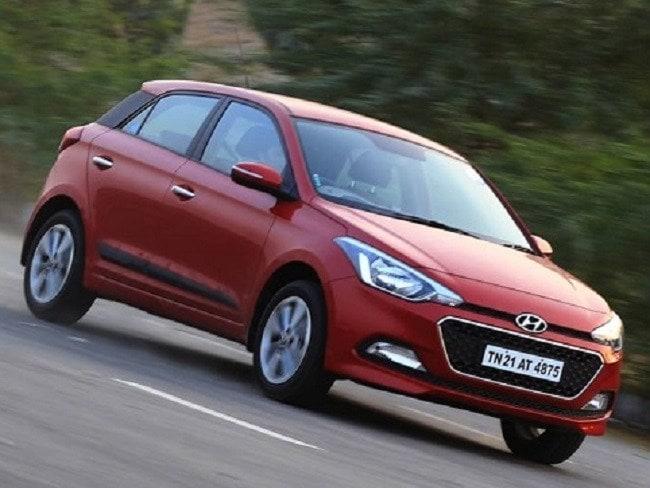 अब एयरबैग से लैस होंगे Hyundai i20 और i20 Active के सभी वेरिएंट