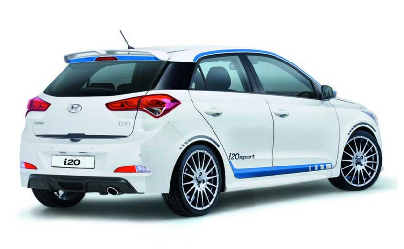 hyundai i20 sport with turbo engine launched in germany  may come to india ndtv carandbike hyundai i20 manual 2012 hyundai i20 manual vs automatic