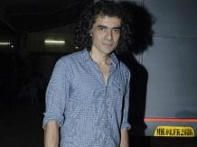 Imtiaz Ali Says India Can't Be Clerical About Censorship