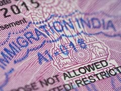 E-Tourist Visa Facility Extended To 37 More Countries