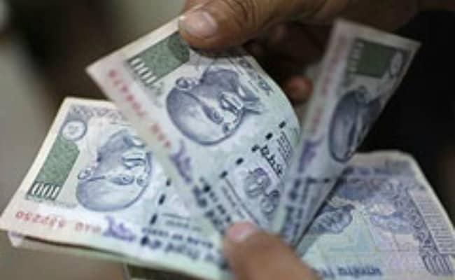 भ्रष्टाचार में भारत की स्थिति जस की तस : क्यों नहीं हुआ सुधार...?