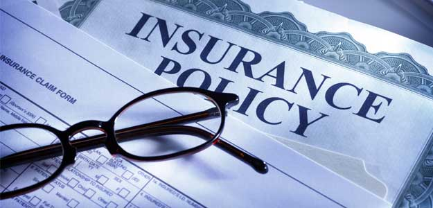 Buying a Health Insurance Policy? Read This First