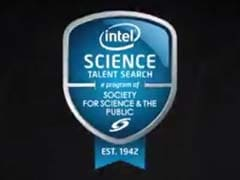14 Indian-Origin Students Picked To Compete In Top US Science Contest
