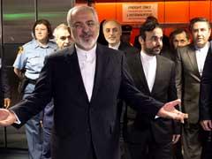 परमाणु समझौता लागू होने के साथ हुआ ईरान के 'अकेलेपन' का खात्मा
