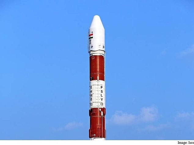 अपना GPS पाने के करीब पहुंचा भारत, IRNSS-1E नेविगेशन सेटलाइट लॉन्च