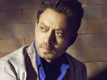 This Hollywood Star is 'a Bit Frustrated' Working With Irrfan For <I>Inferno</i>