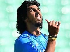 कानपुर टेस्ट से पहले टीम इंडिया को झटका, चिकनगुनिया की वजह से तेज गेंदबाज ईशांत बाहर