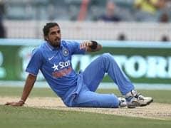 KKRvsKXIP: कोलकाता के खिलाफ ग्लेन मैक्सवेल ने गेंदबाज के रूप में शामिल किए 'तीन शर्मा'