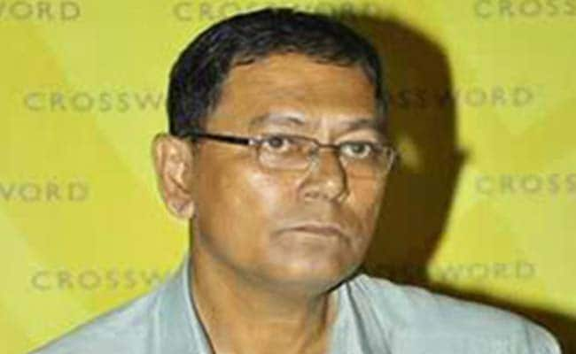 Journalist J Dey Killed Over Book On Gangster Chhota Rajan: CBI