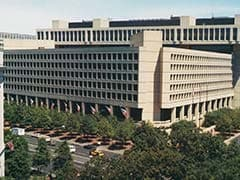 Final Search Begins For New FBI Headquarters