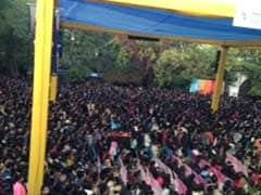 Jaipur Lit Fest Venue Unsafe? A Possible Last-Minute Twist To Tale