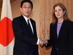 उत्तर कोरिया के हाइड्रोजन बम परीक्षण से जापान में रेडिएशन नहीं