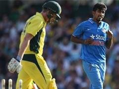 ...तो इन खिलाड़ियों के वीडियो देखकर गेंदबाजी करते थे टीम इंडिया के जसप्रीत बुमराह
