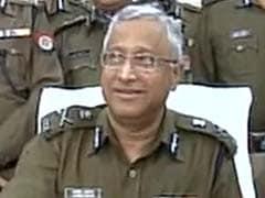 Javeed Ahmed Appointed Uttar Pradesh's Director General of Police