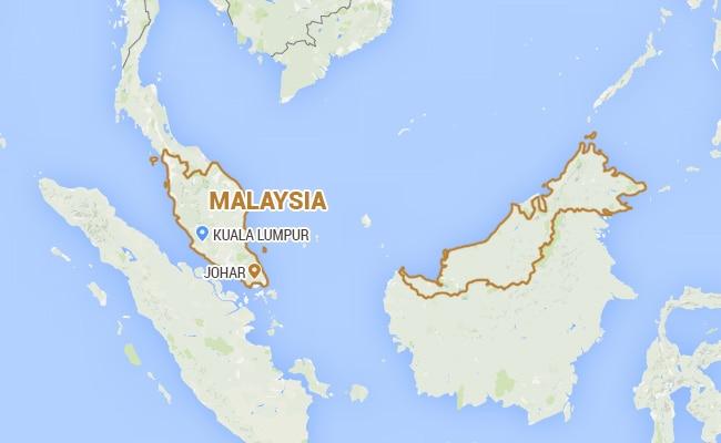 7000 भारतीयों को मिली मलेशिया की नागरिकता : एमआईसी अध्यक्ष