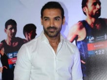 John Abraham Will 'Always Experiment' With His Movies. Here's Why