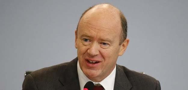 Deutsche Bank Executives Heading To US In Coming Days: Report