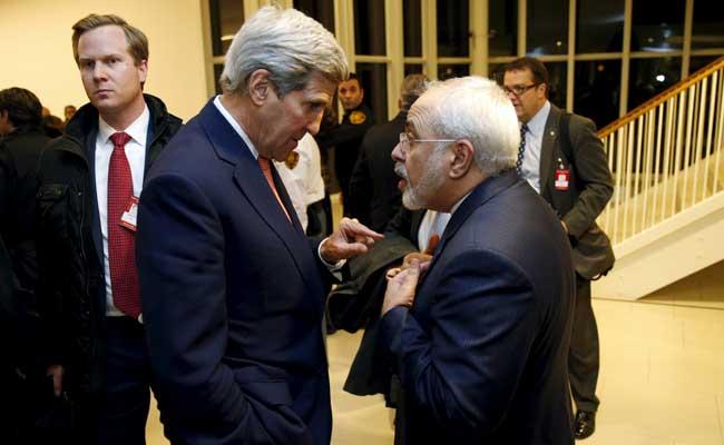 ईरान से 4 कैदियों को रिहा कराने के लिए US ने दिए 40 करोड़ डॉलर, विमान से भेजी नकदी..