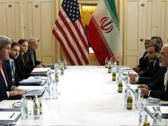 अमेरिका में कैद सात ईरानी कैदी अदला-बदली में रिहा किए जाएंगे