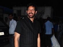 Kabir Khan Says Shyam Benegal Committee is a 'Relief'