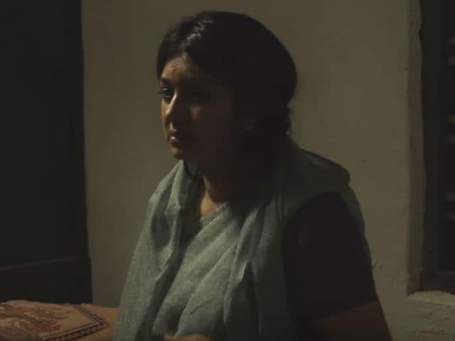 Malayalam Actress Kalpana Dies at 50