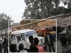 अरुणा रॉय की टीम पर हमला मामले में राजस्थान भाजपा ने अपने विधायक से मांगा जवाब